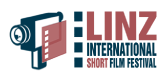Linz International Short Film Festival