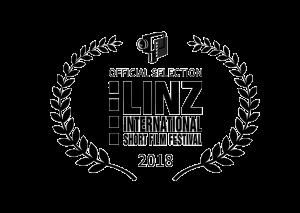 linz short film festival
