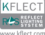 kflect_logo.indd