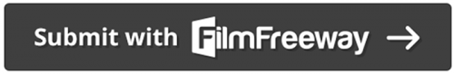 submit-with-film-freeway